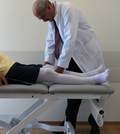 Δρ. Πισκοπάκης