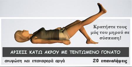ΓΟΝΑΤΟ-ΠΟΝΟΣ-ΑΡΣΕΙΣ-ΚΑΤΩ-ΑΚΡΟΥ
