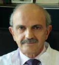 Δρ. Πισκοπάκης MD, PhD